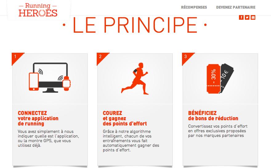 running-heroes-principe-application-fonctionnement-partenaire-jobbers-jobbing