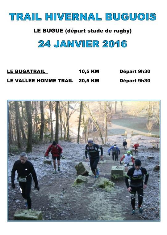 Affiche-trail2016